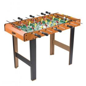 Футбол Bambi 1090