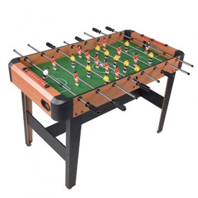 Футбол Bambi 20435