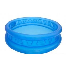 Надувной бассейн Intex Летающая тарелка 58431 NP