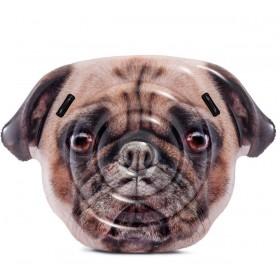 Надувной матрас Intex Собачка 58785 EU