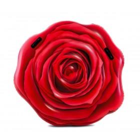 Надувной матрас Intex Роза 58783 EU