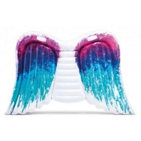 Надувной матрас Intex Крылья ангела 58786-EU