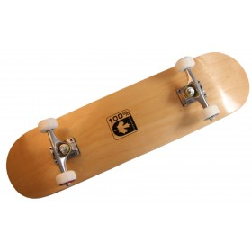 Скейтборд деревянный Canada