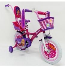 НОВИНКИ! Велосипеды для девочек SIGMA
