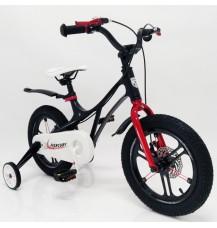 Велосипеды с магниевой рамой