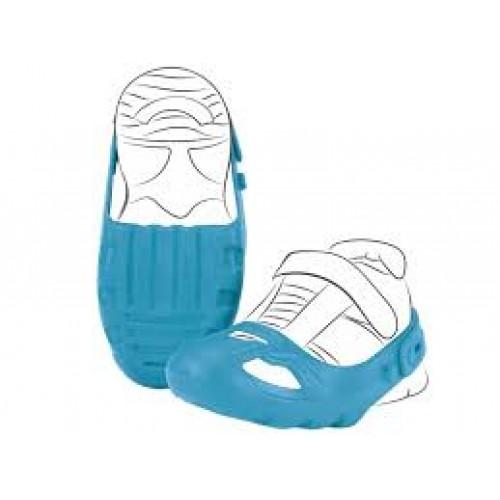 Защита для обуви Big 56455 синяя