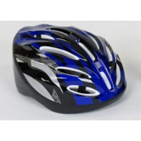 Шлем защитный B31980 TK Sport, черно-синий