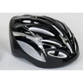 Шлем защитный B31980 TK Sport, черный