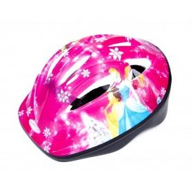 Защитный шлем KidsSafe Принцессы 2