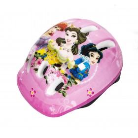 Защитный шлем KidsSafe 3 Принцессы