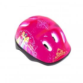 Защитный шлем KidsSafe Принцессы