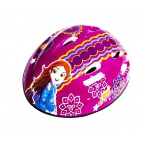 Защитный шлем KidsSafe Принцесса ОКА