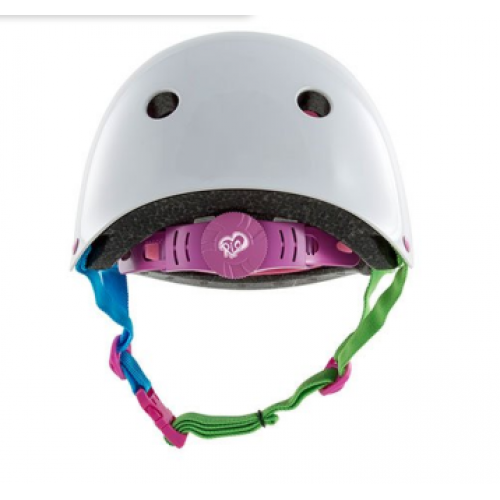 Защитный шлем RIO-ROLLER CANDI