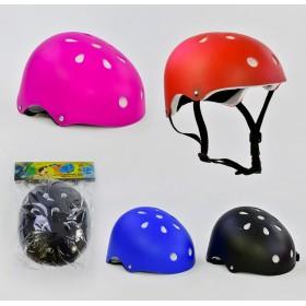 Защитный шлем С 33726